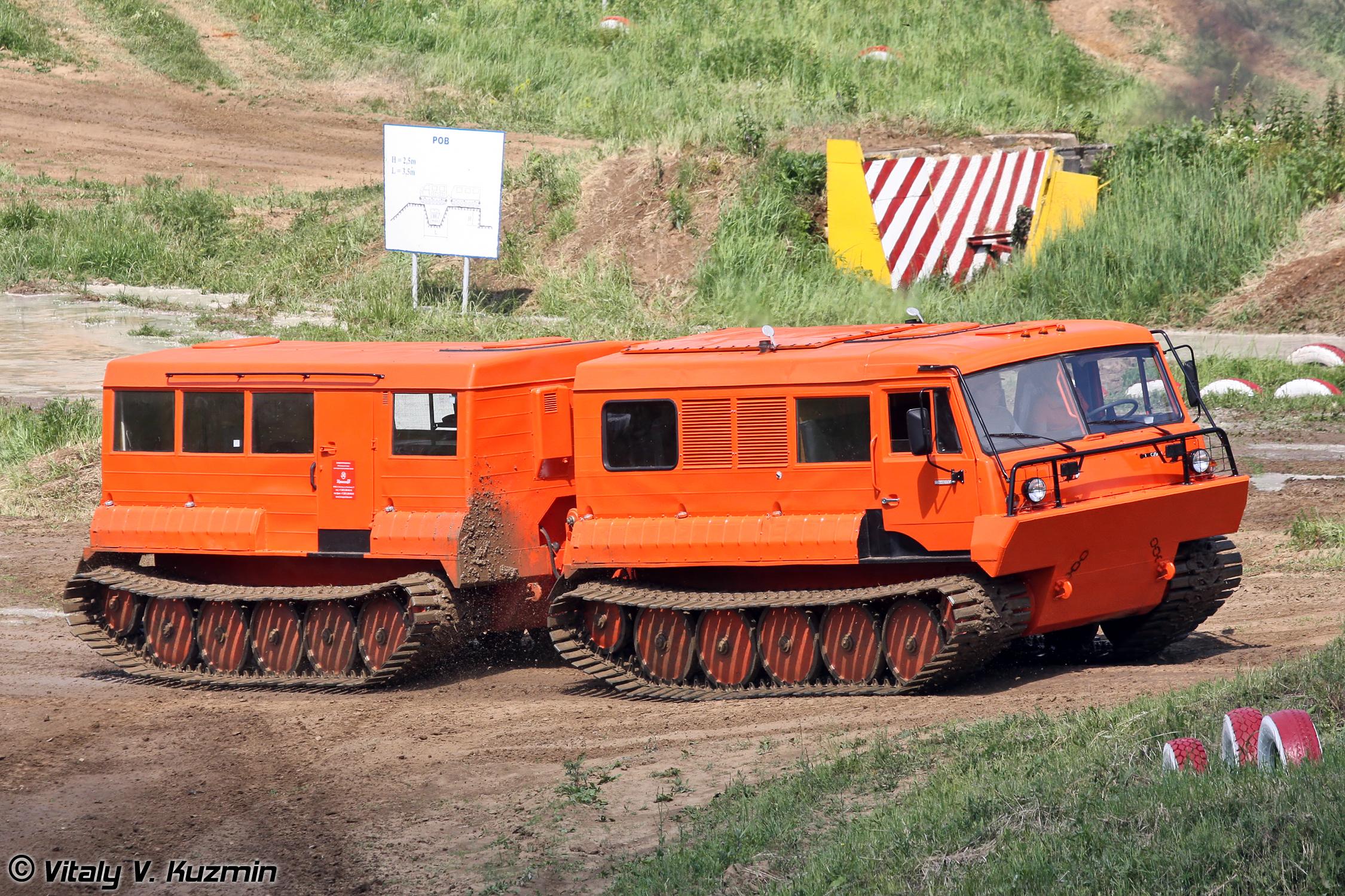 Ттм транспортер транспортеры ленточные с электроприводами