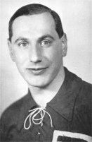 József Takács Hungarian footballer