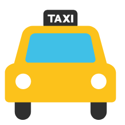 taxi services mussoorie, mussoorie travel