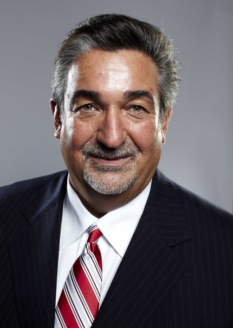 Ted Leonsis Net Worth