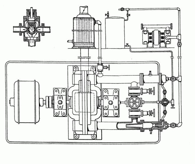 tesla engine blueprint tesla free engine image for user manual
