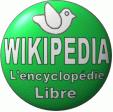 Proposition de logo alternatif francophone pour Wikipédia (2002)