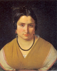 File:The Albanian Girl (1831 painting).jpg