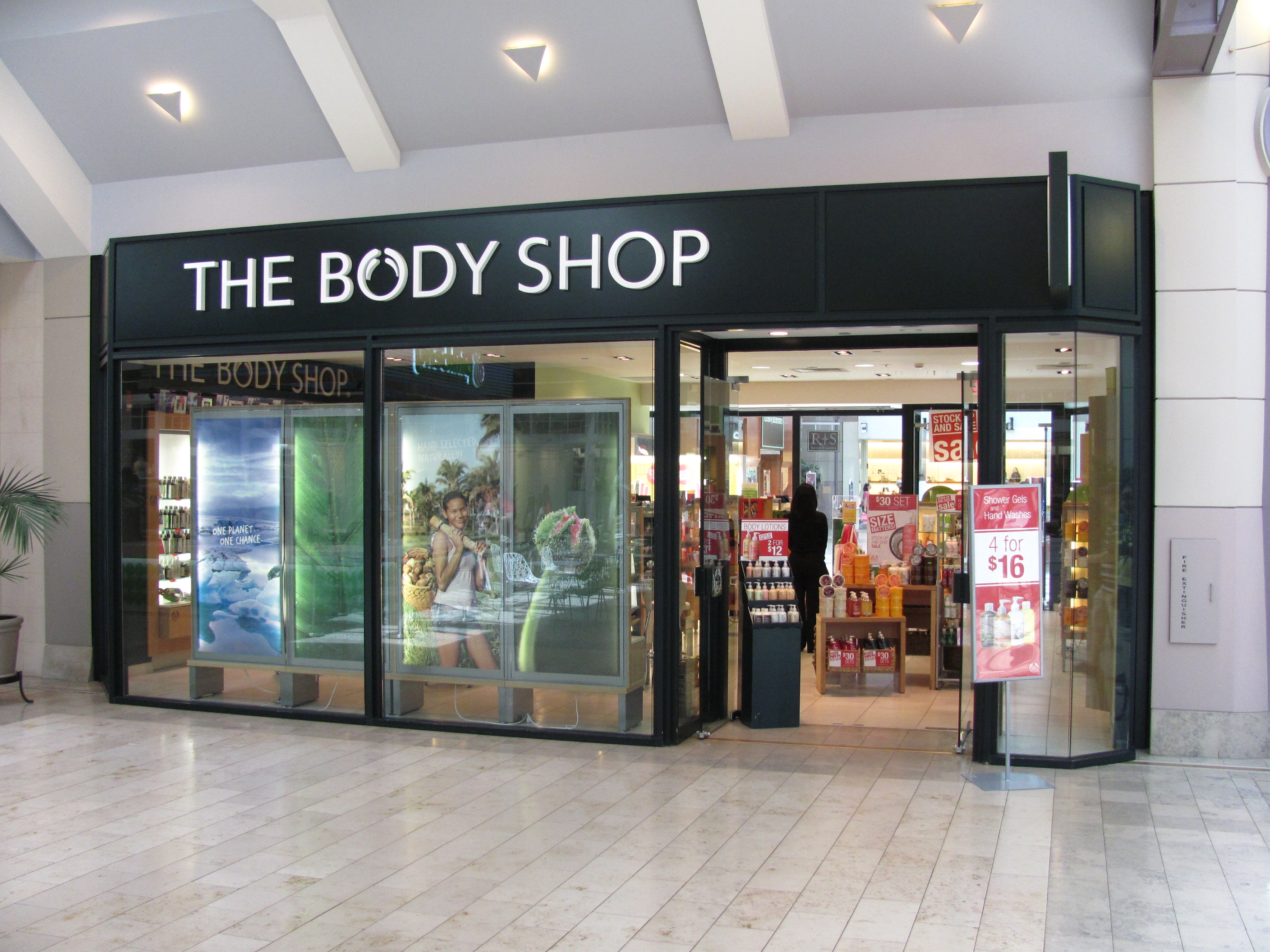 File:The Body Shop in the Prudential Center, Boston MA.jpg - Wikimedia ...: commons.wikimedia.org/wiki/file:the_body_shop_in_the_prudential...