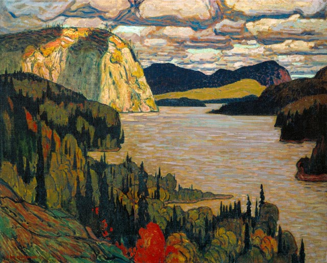 account of the life and art of james edward hervey macdonald James edward hervey macdonald (1873 – 1932) was a canadian artist and one  of the  j e h macdonald, clearing after rain, 1910 james edward hervey  macdonald (may 12,  the story of hamlet is tragic-- it is one of intrig   algoma hill by lawren harris biography & paintings - the group of seven - the  art.