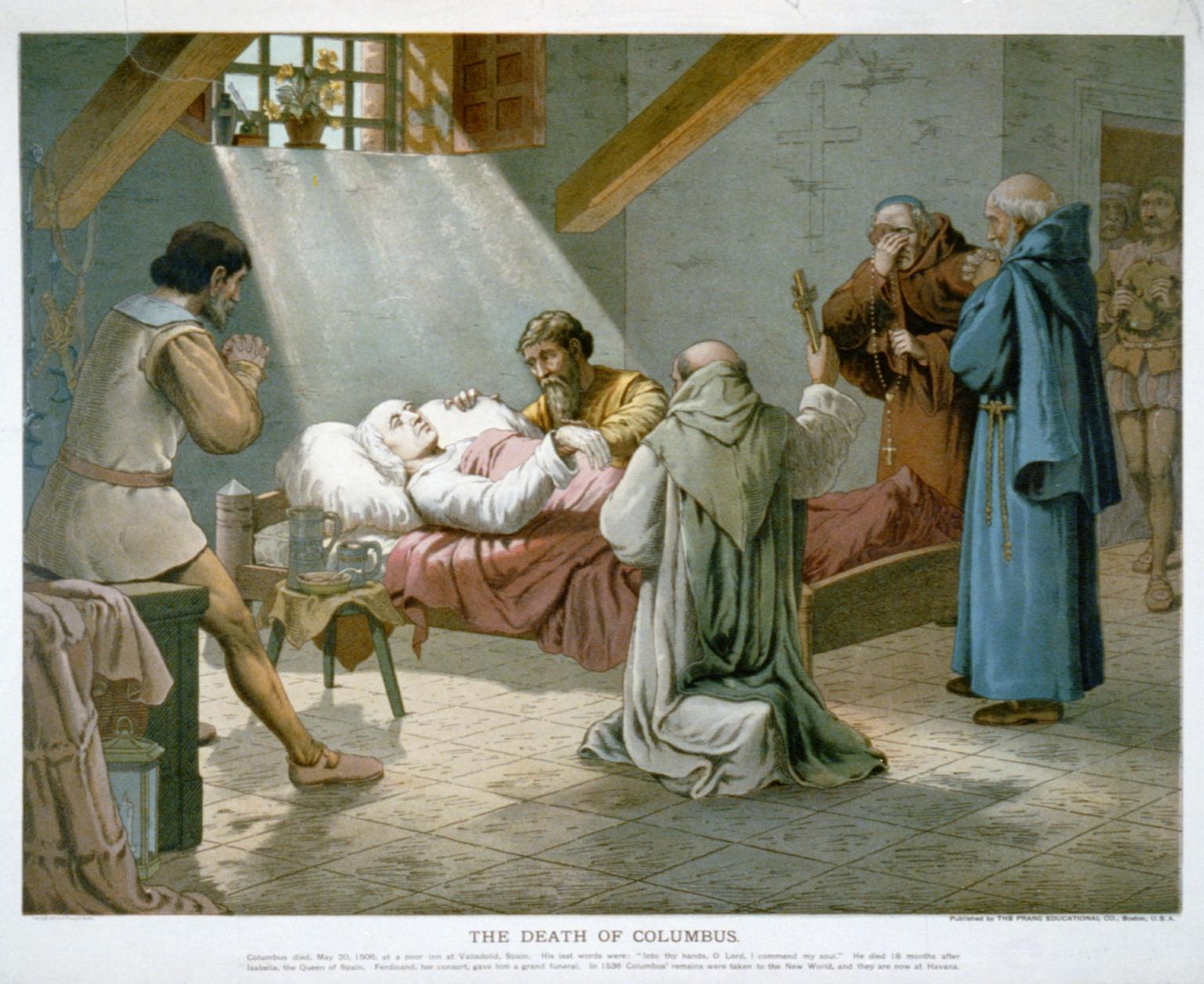 The death of Columbus.jpg