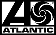This is a logo for Atlantic Records.png