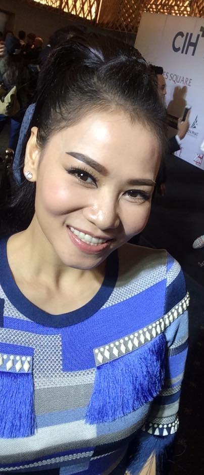 Bay - Thu Minh - [Karaoke] Chords - Chordify