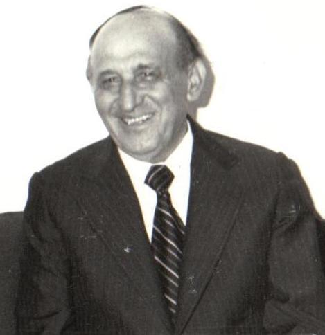 Todor Schiwkow, bulgarischer Staatschef von 1954 bis 1989 (Bildquelle: Wikimedia)