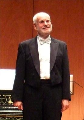 Ton Koopman - Wikipedia