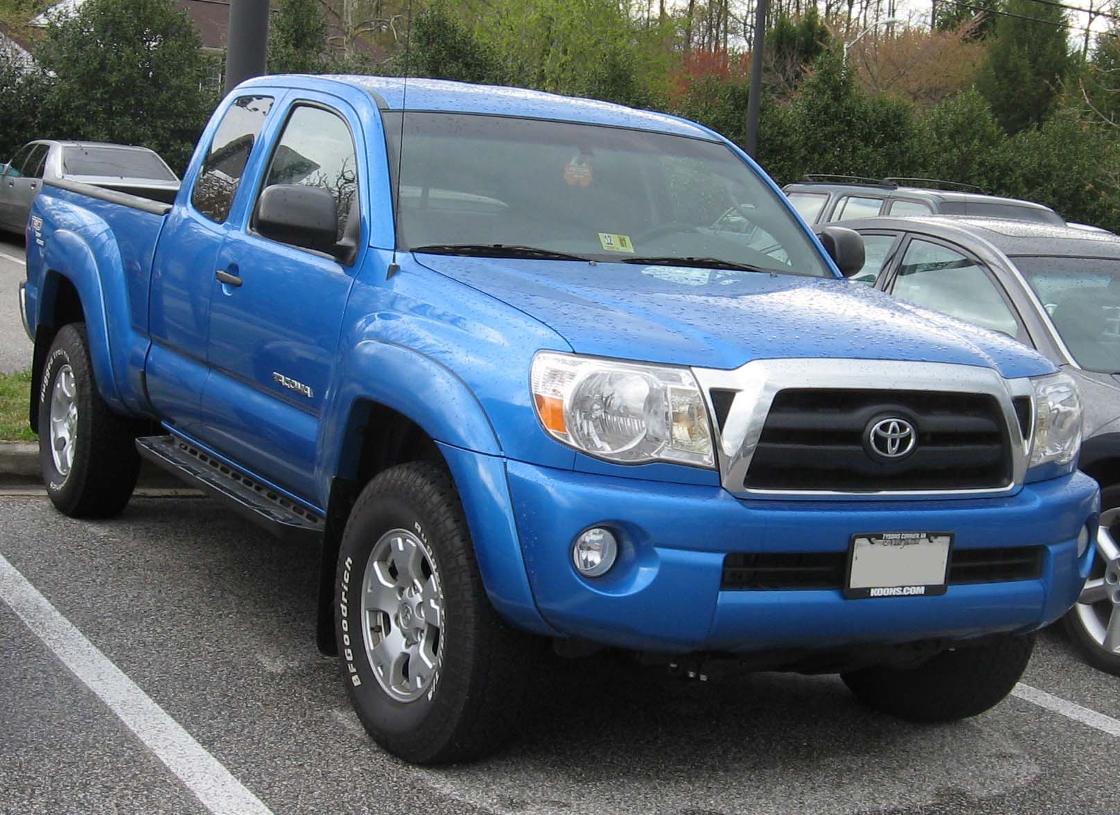 a look at the 2014 toyota tacoma transmission. Black Bedroom Furniture Sets. Home Design Ideas