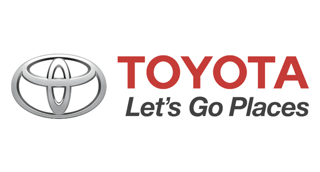 Lowongan Sales Executive Toyota Pekanbaru November 2017