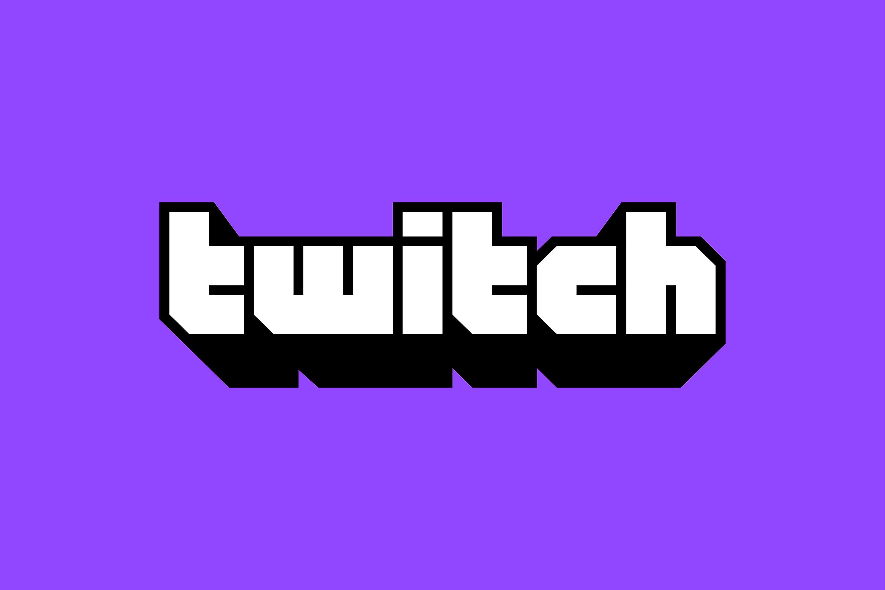 File:Twitch Logo.jpg - Wikimedia Commons