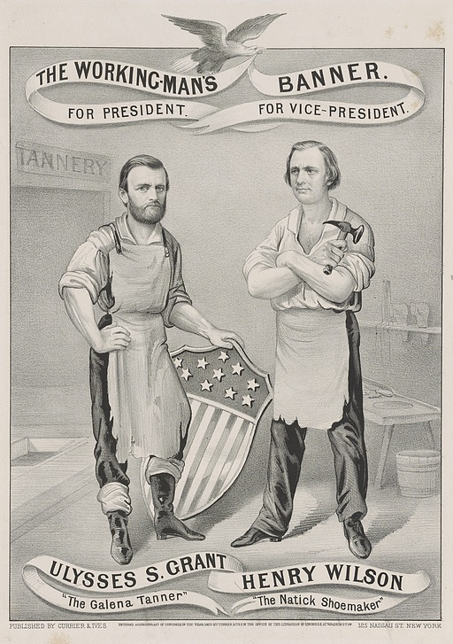 1872rant-ilsoncampaignposter