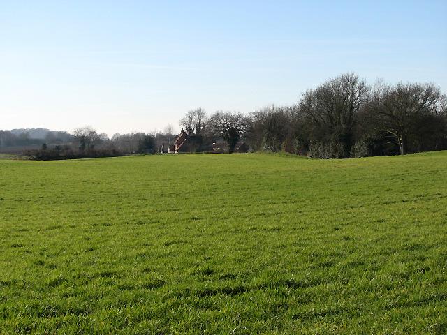 File:Undulating farmland - geograph.org.uk - 683957.jpg