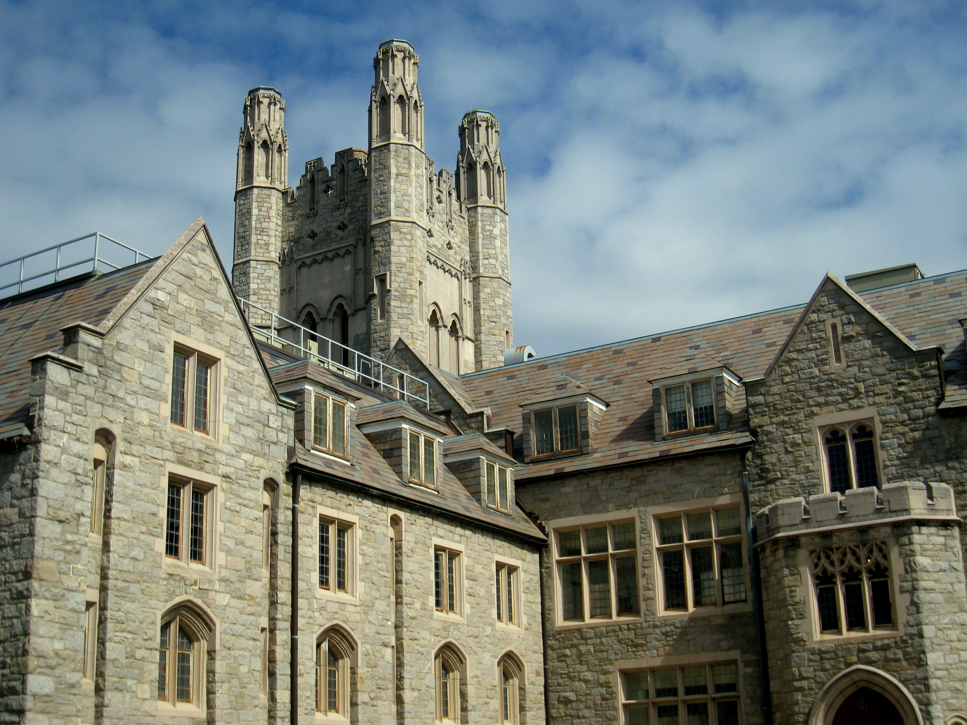 University Hartford