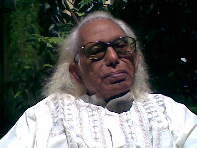 Abdul Rashid Khan