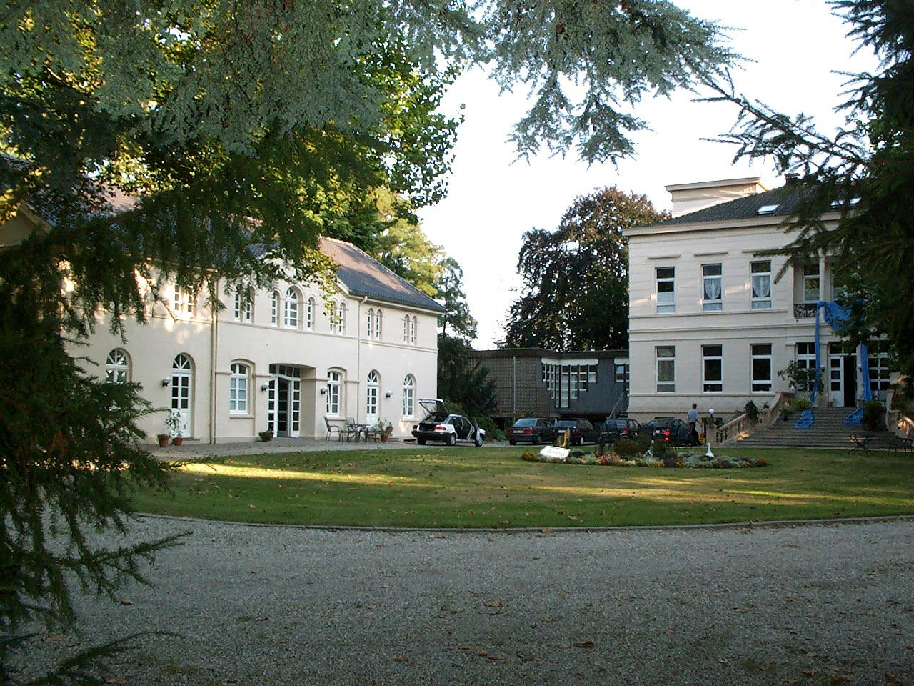 File Villa Vogelsang Essen Wikimedia Commons