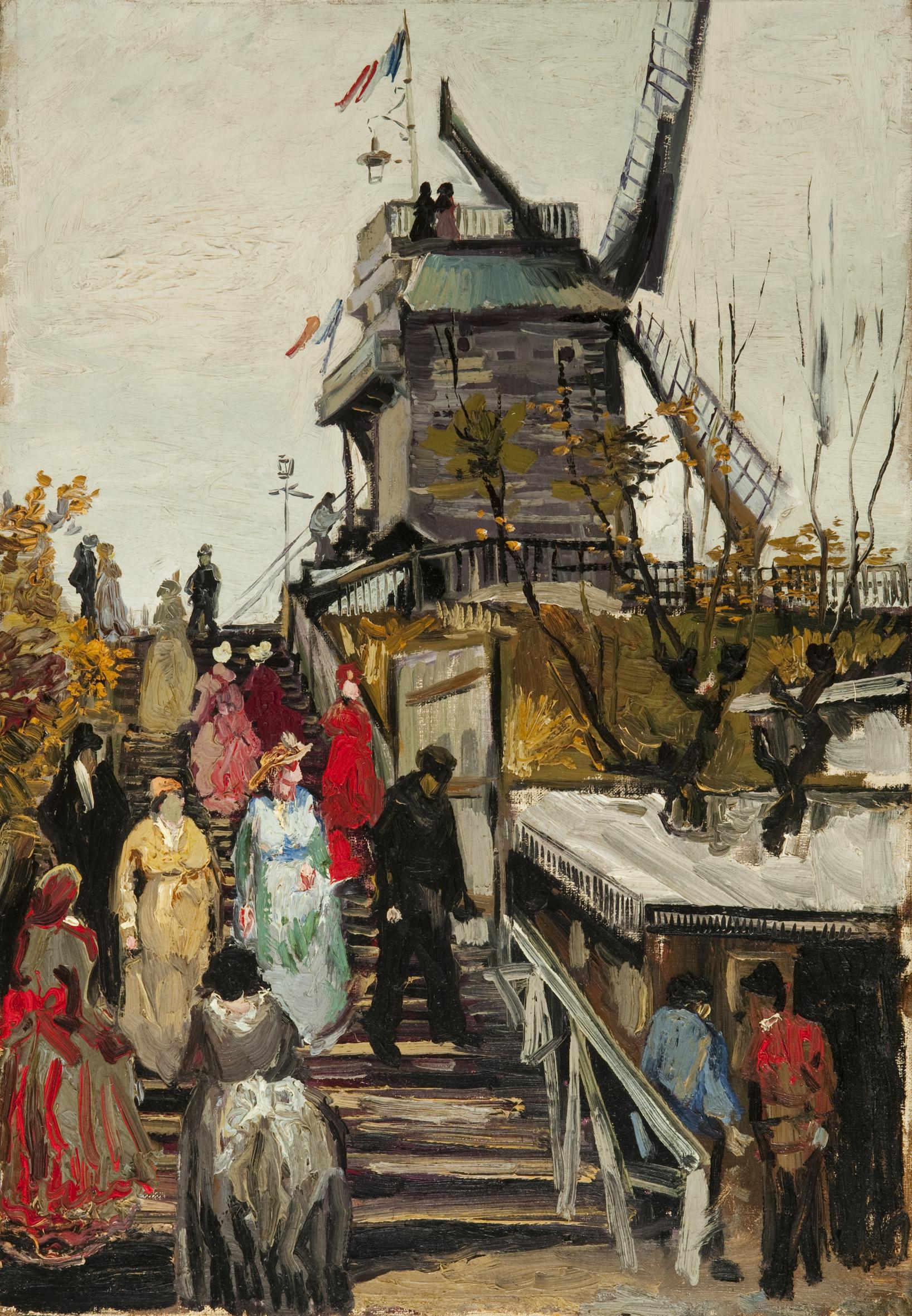 http://upload.wikimedia.org/wikipedia/commons/3/3f/Vincent_van_Gogh_-_Le_Moulin_de_blute-fin%281886%29.jpg