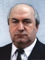 Vladimir Platov.jpg