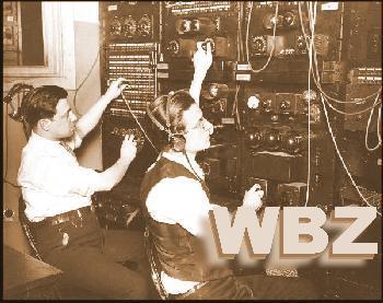 File:WBZ - Donna Halper jpg - Wikimedia Commons