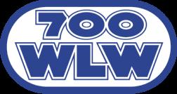 WLW clear-channel news/talk radio station in Cincinnati