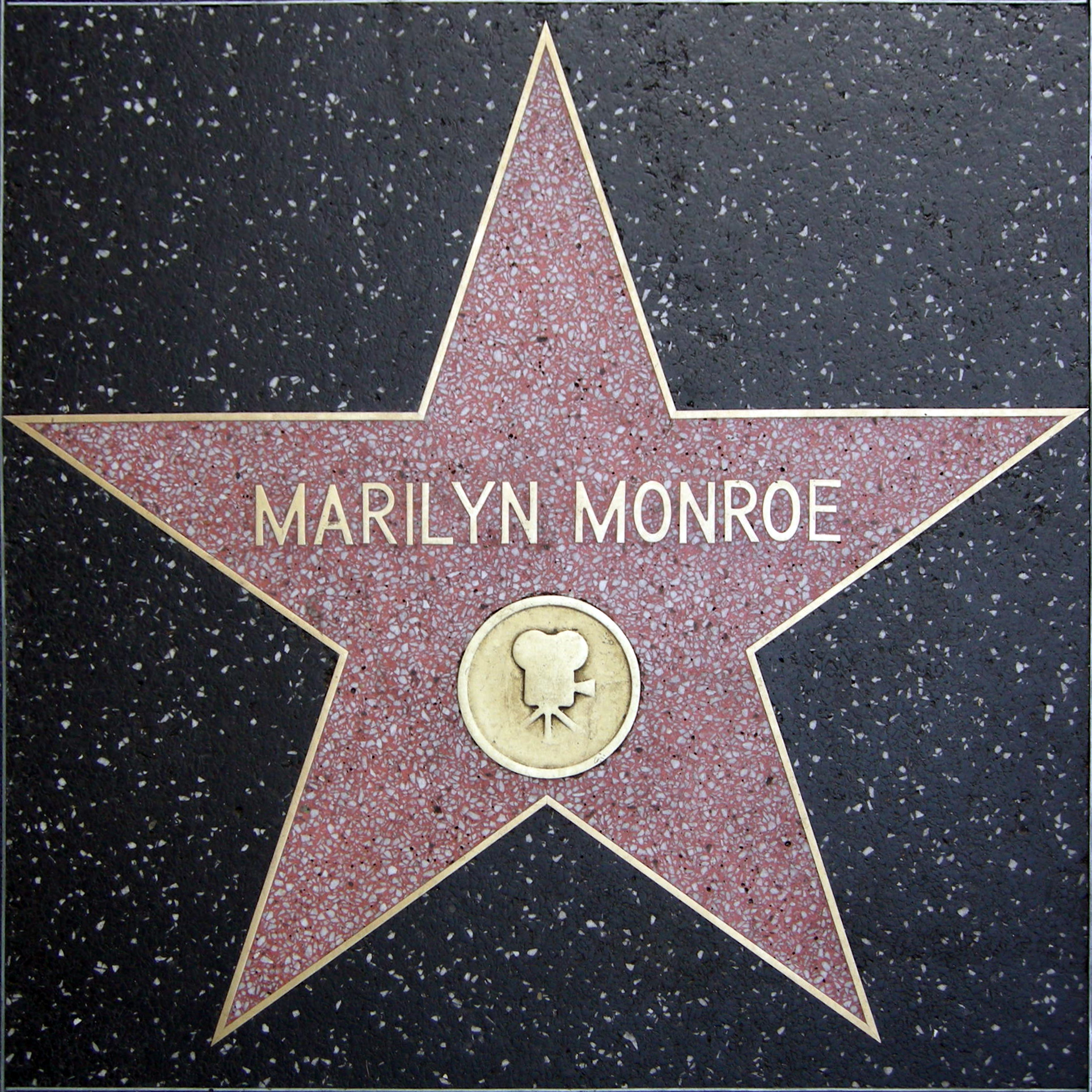 life of fame marilyn monroe Marilyn monroe is possibly the most iconic figure in american culture and the most recognizable sex symbol of all times however, behind monroe's photogenic smile was a fragile individual who was exploited and subjected to mind control by powerful handlers the first part of this two-part series.
