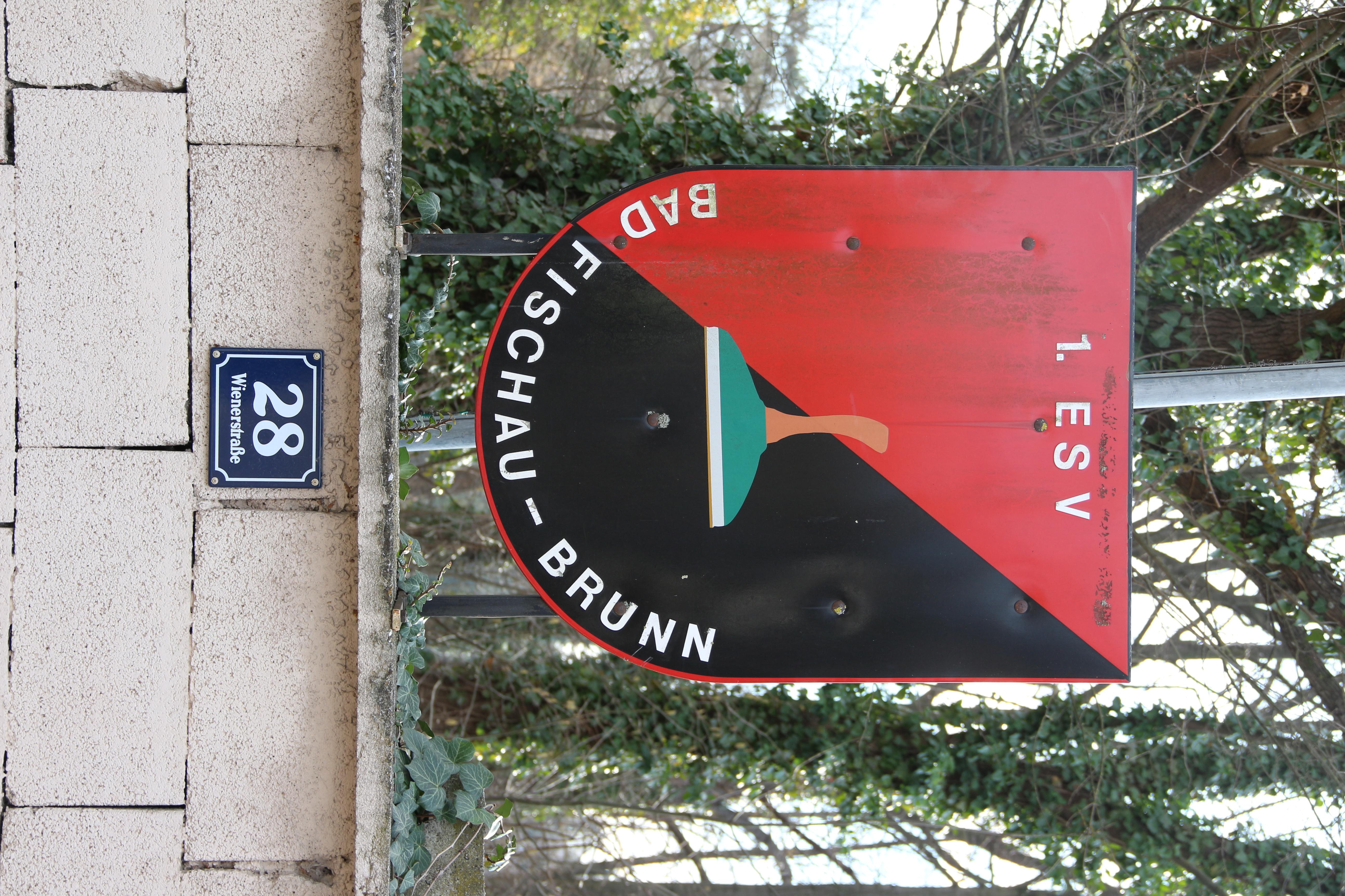 Sauna Bad Fischau, Treff Fr Singles Linz - Casual Dating