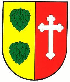 Gammelin