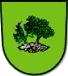 Wappen Issersheilingen.png