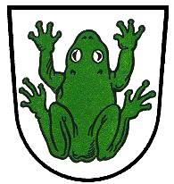 Wappen pilsting.JPG