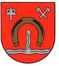 Wappen von Volmerdingsen.jpg