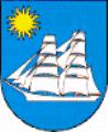 Wappen wustrow.png