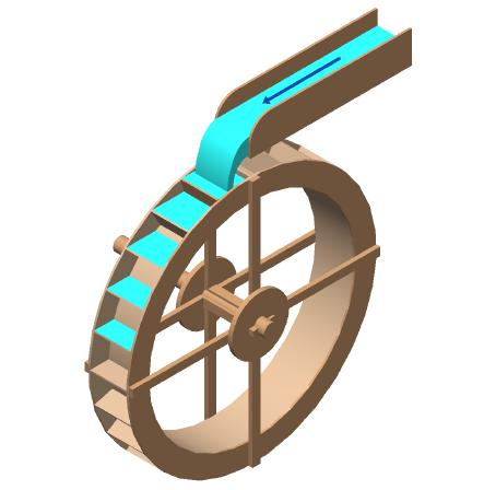 Fichier:Waterwheel 2.png