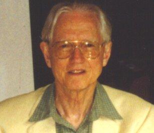 John Wijngaards Indonesian theologian