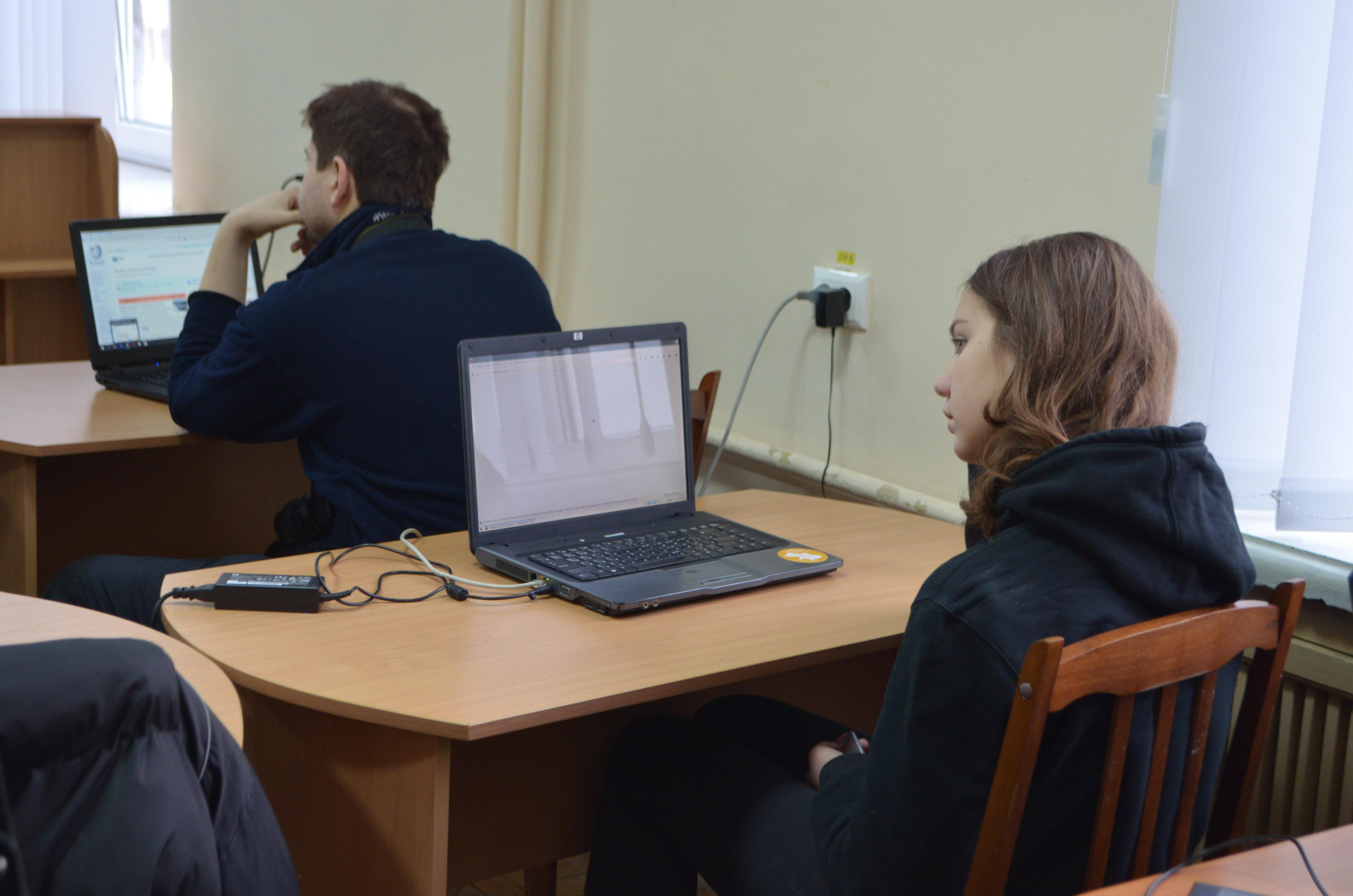 Social and psychological centers in Kherson and region: a selection of sites