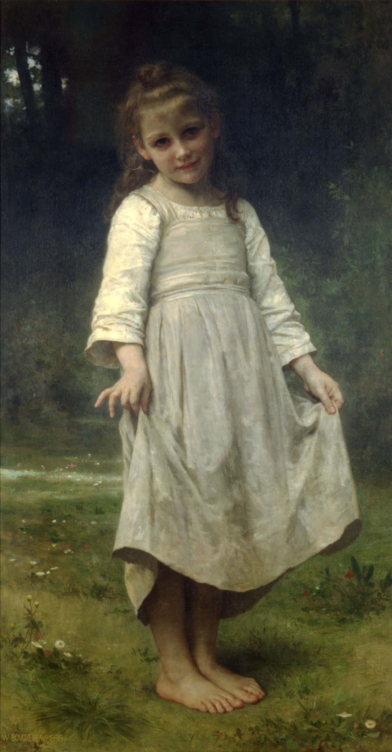 http://upload.wikimedia.org/wikipedia/commons/3/3f/William-Adolphe_Bouguereau_(1825-1905)_-_The_Curtsey_(1898).jpg