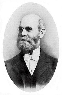 William J  Kirkpatrick - Wikipedia