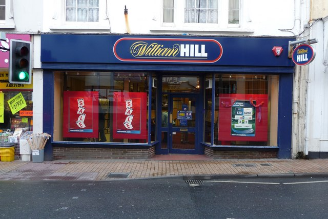 William_Hill%2C_No._18_The_High_Street%2C_Ilfracombe._-_geograph.org.uk_-_1267322.jpg?profile=RESIZE_400x