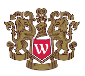 Wiserhood Crest of Integrity