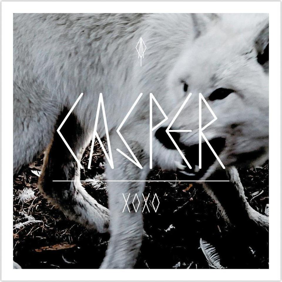 Описание XOXO - Cover.jpg