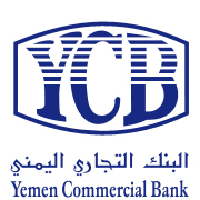 Yemen Commercial Bank - Wikipedia