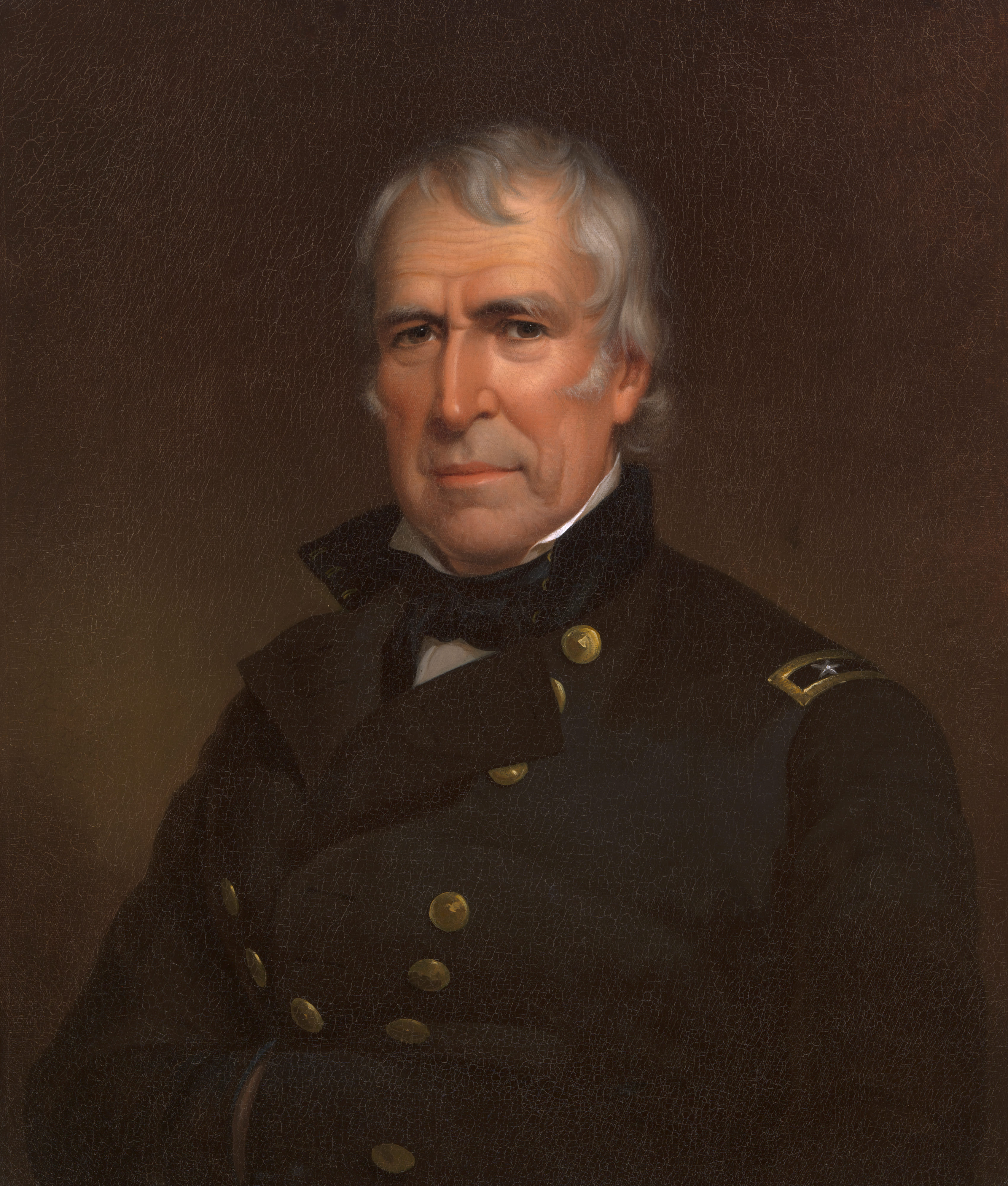 Size of this preview  493   215  600 pixels   Other resolutions  197    Zachary Taylor President