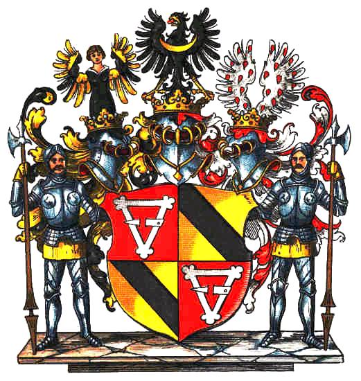 Datei:Zedlitz-Trutzschler-Wappen.png