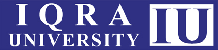 4%2f43%2fiqra university logo