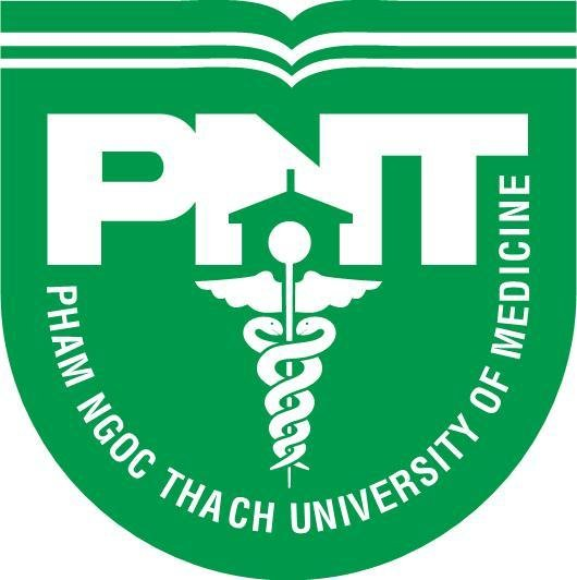 4%2f4a%2flogo of pham ngoc thach university of medicine