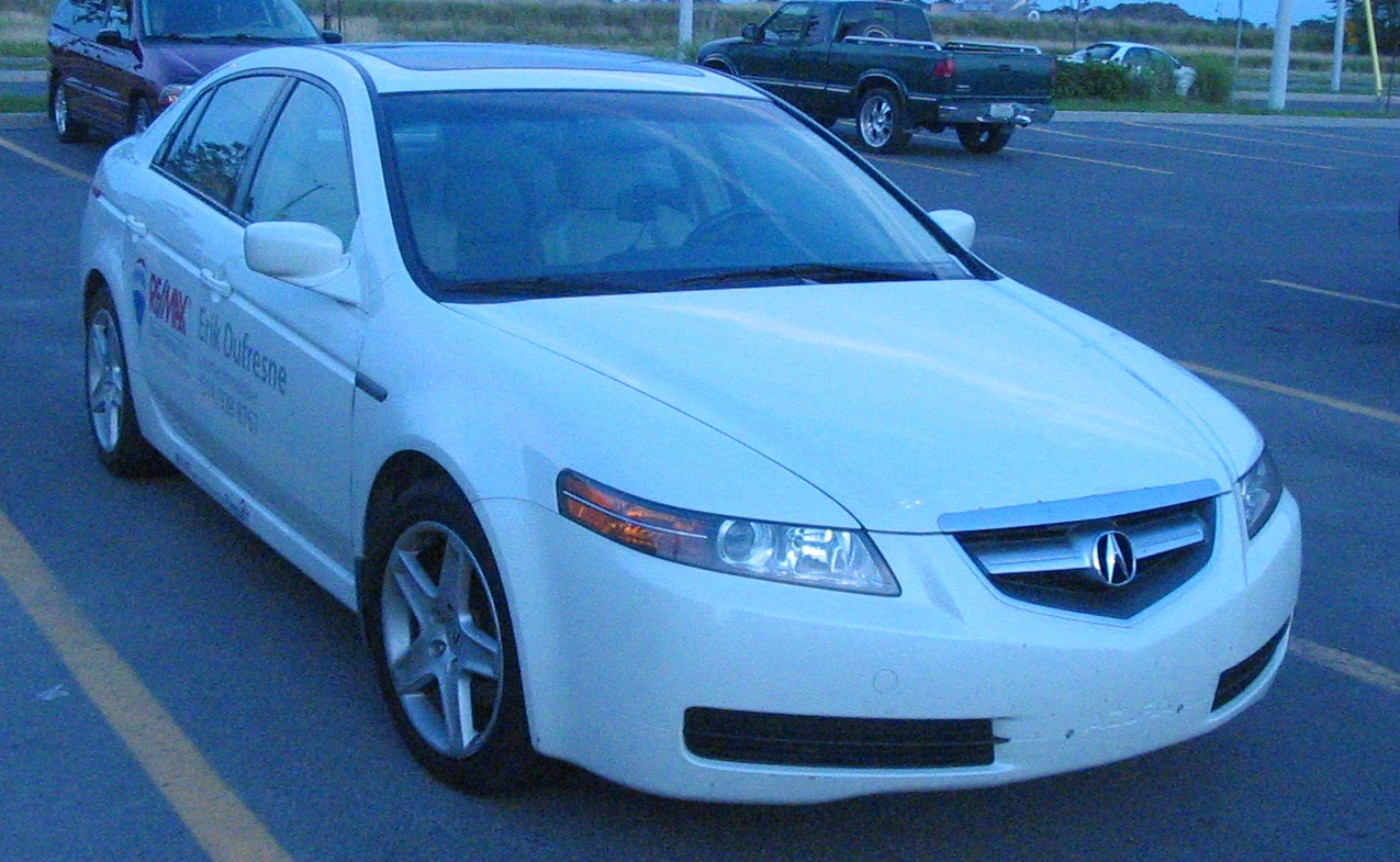file 39 04 39 06 acura tl remax jpg wikimedia commons. Black Bedroom Furniture Sets. Home Design Ideas