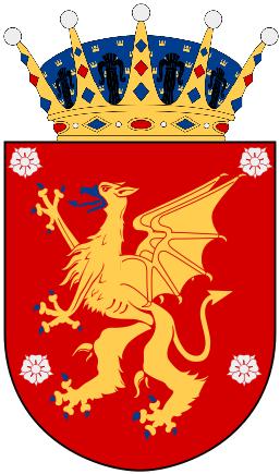 File Ostergotland Med Hertigkrona Png Wikimedia Commons