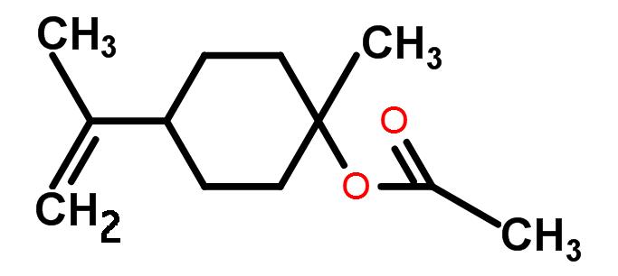 File:Β-terpinyl acetate.png