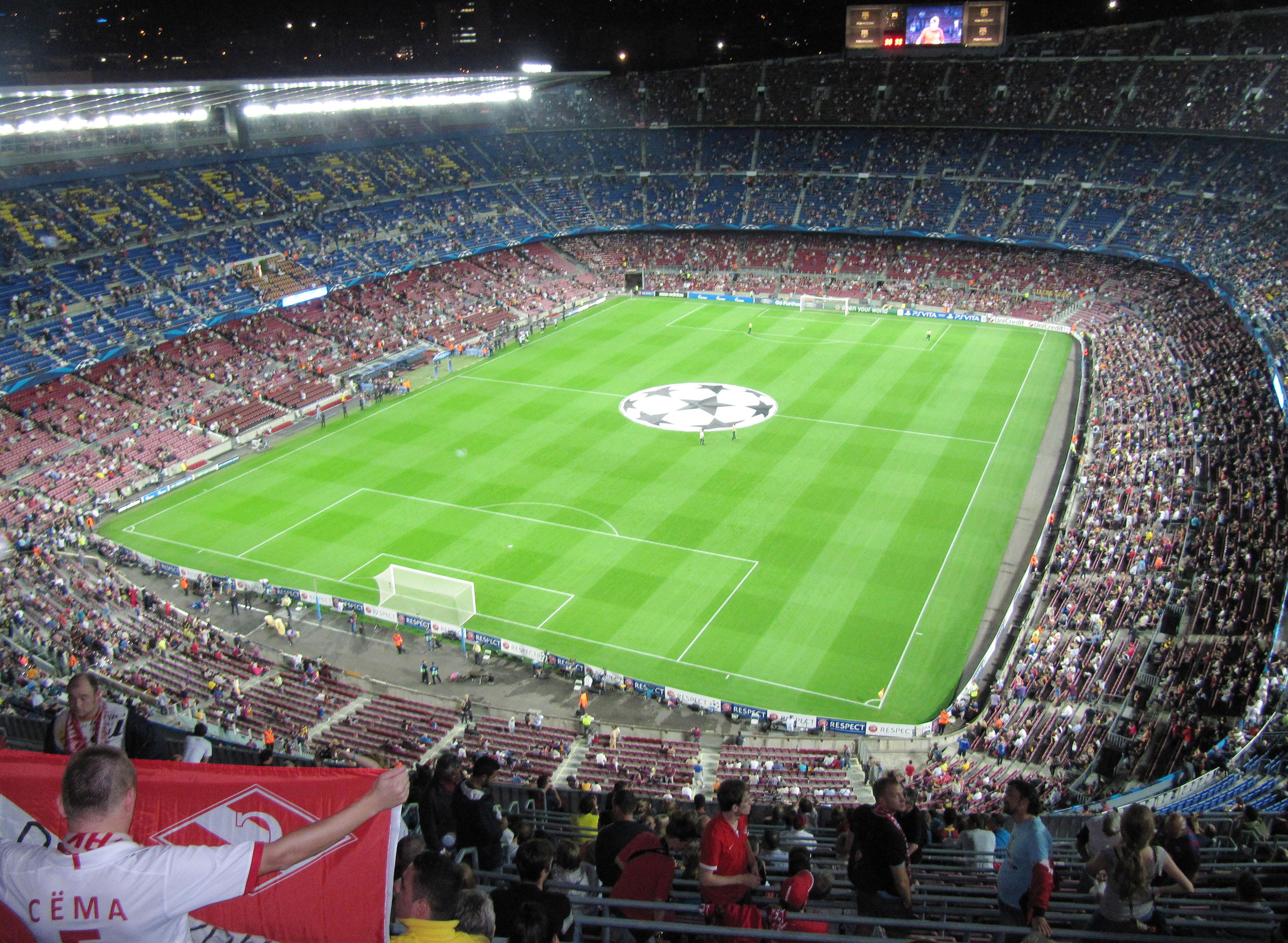 51953c0b 1998–99 UEFA Champions League - Wikipedia